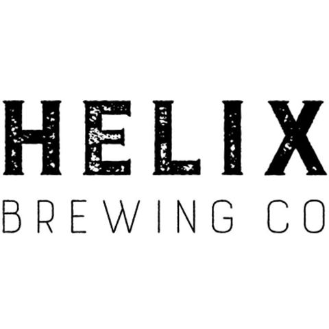 Helix Brewing Co